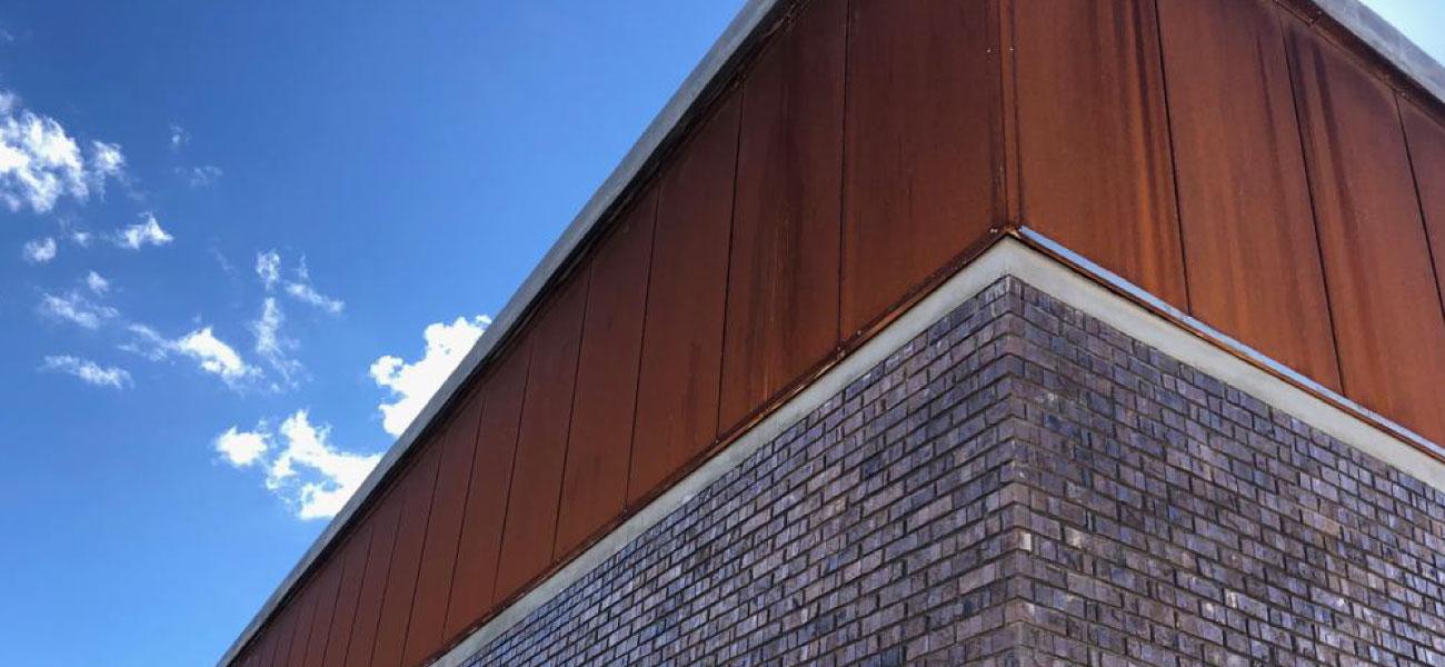 muro-superwall-corten-metecno-proyecto-esferas-culturales-en-galeana-nuevo-leon-tierra-y-metal