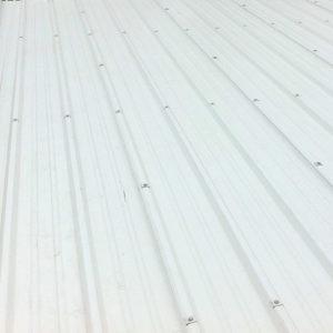 GLAMET-CLEAN-materiales-tierra-y-metal