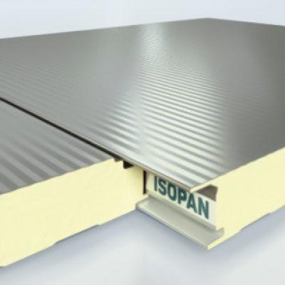 Inoperante-Frigo-superwall-l-frigo-material-tierra-y-metal