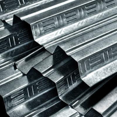 Losacero-DECK-25-material-tierra-y-metal