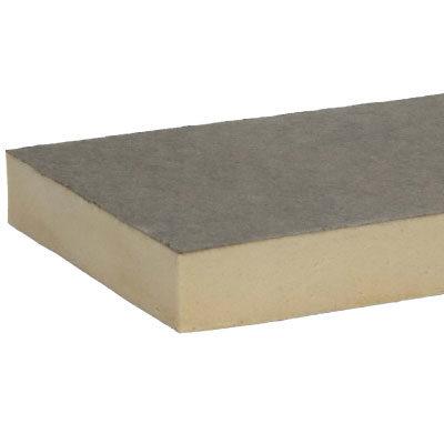 metfoam-aislante-termico-material-tierra-y-metal