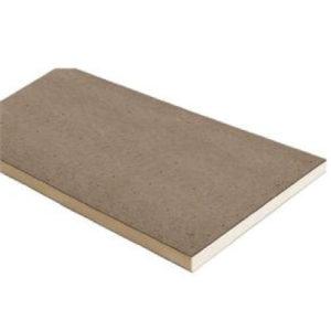 acfoam-material-tierra-y-metal