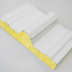 hipertec-roof-tierra-y-metal