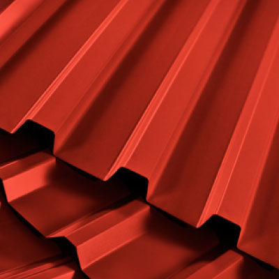 lamina-acanalada-de-linea-material-tierra-y-metal