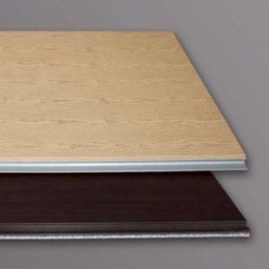 metwood-material-tierra-y-metal