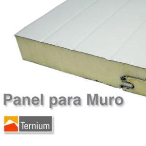 multymuro-material-tierra-y-metal