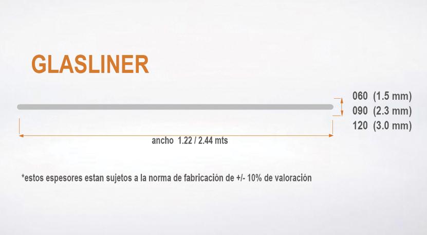 perfil-glassliner-materiales-tierra-y-metal
