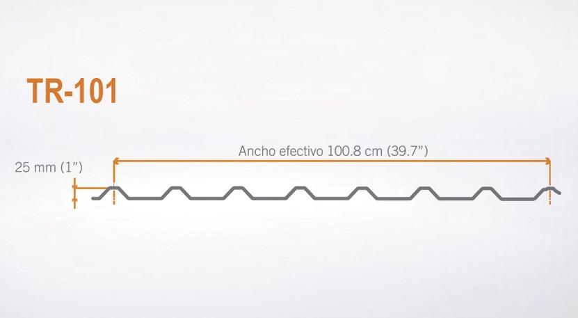 perfil-tr-101-materiales-tierra-y-metal