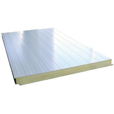 superwall-material-tierra-y-metal