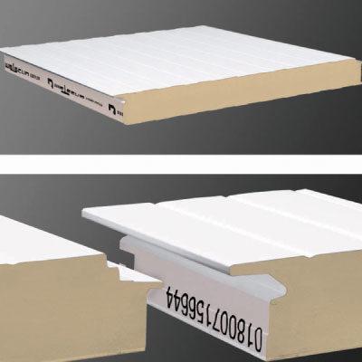 superwall-frigo-clean-material-tierra-y-metal