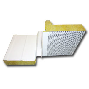 hipertec-roof-sound-material-tierra-y-metal