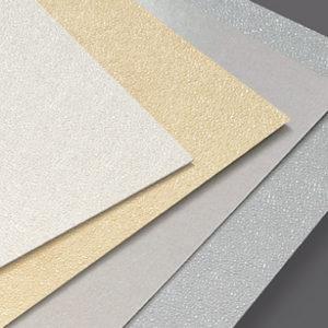 glasliner-acabado-higienico-material-tierra-y-metal