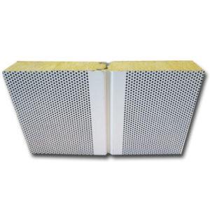 hipertec-wall-sound-material-tierra-y-metal