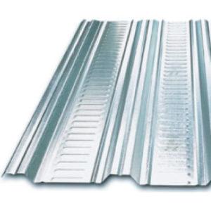 trn-100-35-material-tierra-y-metal