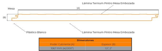 detalle-lamina-muro-ecomuro-tierra-y-metal
