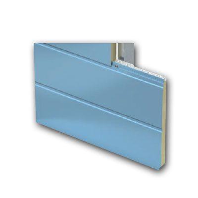 producto-king-wall-1-tierra-y-metal