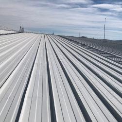 techos-tierra-y-metal