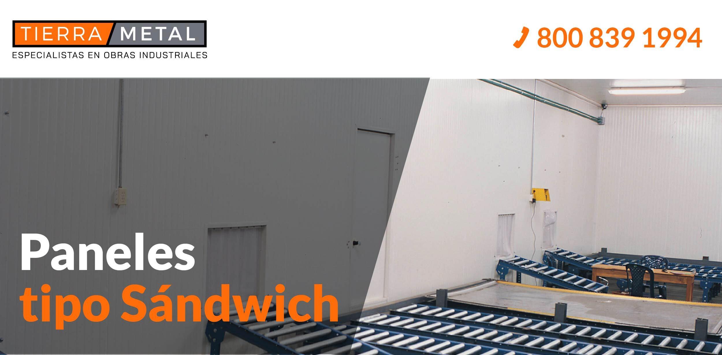 tierra-y-metal-paneles-sandwich